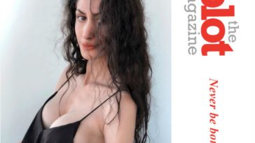 26-Year-Old Russian Sexologist Found Dead on Bed, Naked