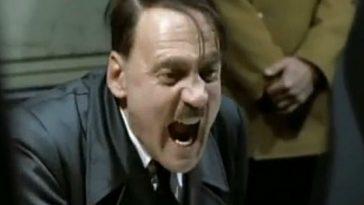 BP Worker Wins Big After Downfall Nazi Parody Dismissal