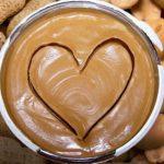Peanut Butter Breakfast Makes You Bedroom Wizard