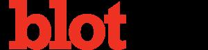 TheBlot Magazine