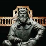 China Tells Genghis Khan Museum Not to Use Words, Genghis Khan, What?