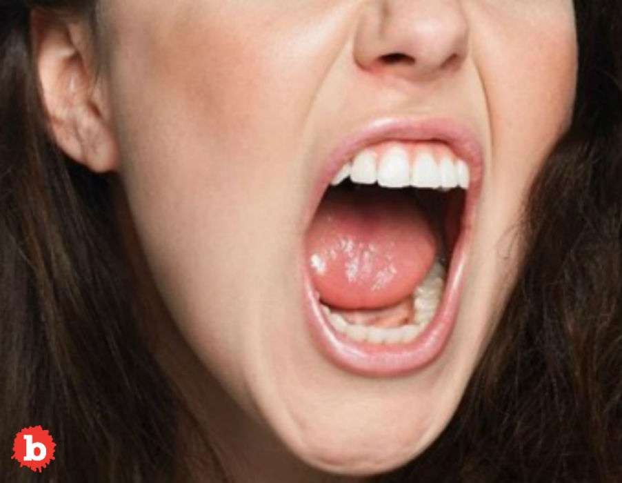 Zambian Woman Bites Off Husband's Penis Over Rat in Bedroom