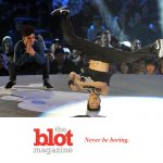 After Covid 2024 Paris Olympics Will Finally Have Breakdancing Competition