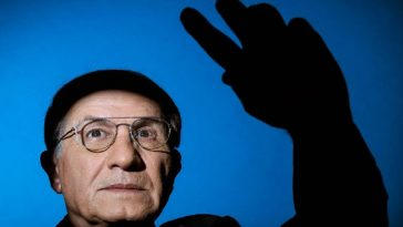 Retired Israeli General Says Aliens Real, A Galactic Federation Too