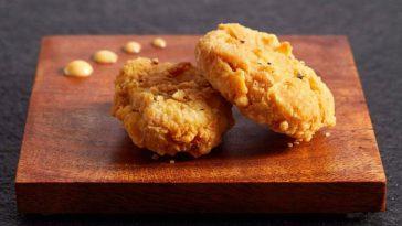 Singapore Restaurant Already Serving Chicken Frankenmeat