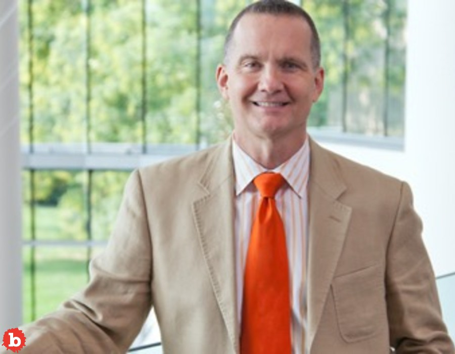President of Indianapolis Museum of Art Resigns in Disgrace