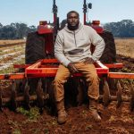 Trump Only Gave Black Farmers 0.1% of Covid Farming Relief Money