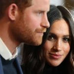 Meghan and Harry Versus The Firm, As Royals Brace for Oprah