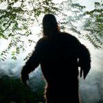 Oklahoma Desperate for Tourist$, Offers $2.1 Million Bigfoot Bounty