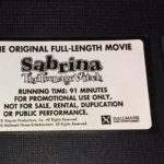 Woman Who Never Returned VHS Rental 21 Years Ago Gets Felony Charges
