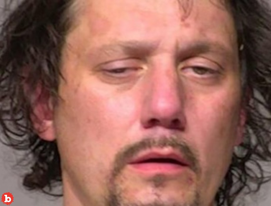 Milwaukee Cops Bust Bakery Burglar, His Pics On Cookies