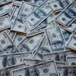 Massive Bank Error, Woman Finds $50 Billion in Family Account