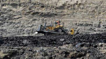North Dakota Schools Teaching Kids to Love the Coal Industry