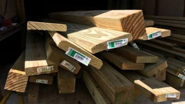 Pennsylvania Police Stop Home Depot Lumber Aisle Exorcism