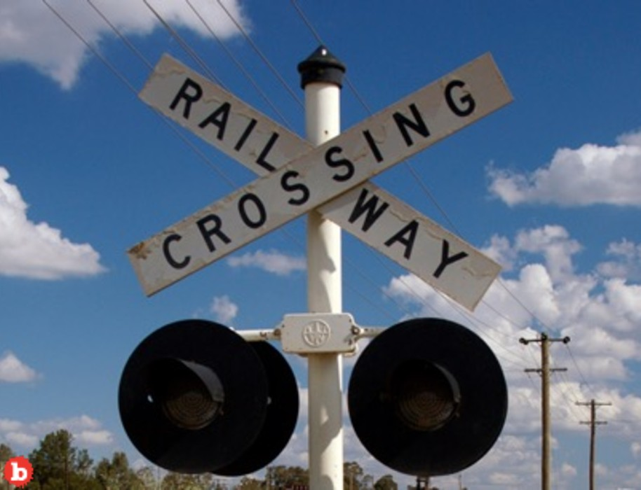 1 Week Later, 2 Brothers Die on Train Tracks Mourning a 3rd In Same Spot