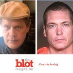 Hawaii Cops Send Wrong Man to Mental Hospital For Three Years