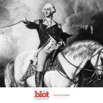 Looking Back, George Washington Mandated Smallpox Inoculations