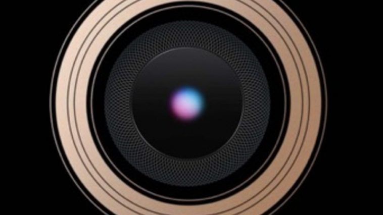 Apple Tries to Duck Storm Over Child Porn Remote iPhone Surveillance