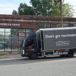 Subreddit Gives Herman Cain Award to Anti-Vax Covid Fatalities