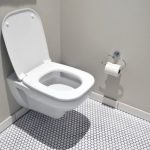 This Smart Toilet Can Identify Your Analprint, Potty Patterns